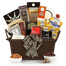 Elegant Offerings Gift Basket Delivery to USA