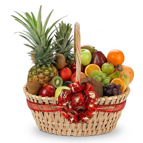 Bountiful harvest fruits delivery to usa expressgiftservice