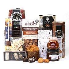 Prestige Christmas Hamper Delivery UK