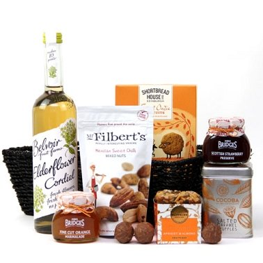 Sweet Galore Delivery UK