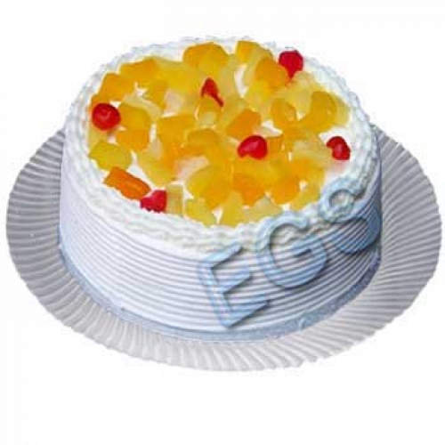 what kind of fruit fruit cocktail cake with cake mix