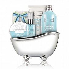 Kula Spa Bath Tub delivery UK