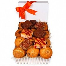 Cakes Delivery to Australia