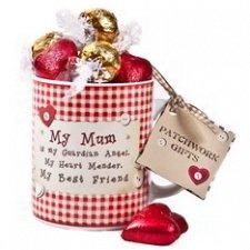 Mug and Chocolates Delivery to Australia