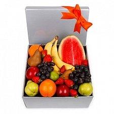 Seasonal Fruits to Australia