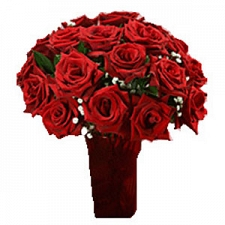 Love Bouquet delivery to Lebanon