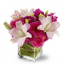 Brighten Your Day delivery to Lebanon