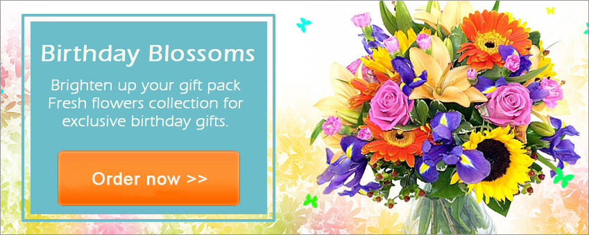 birthday-blossom-homepage