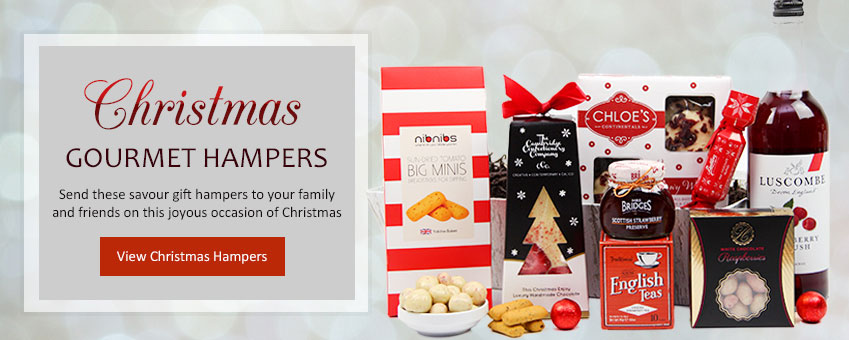 christmas-hampers-new-1