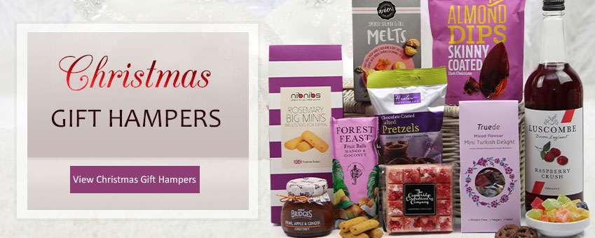 christmas-hampers-new-2
