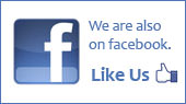 Join Express Gift Service on Facebook