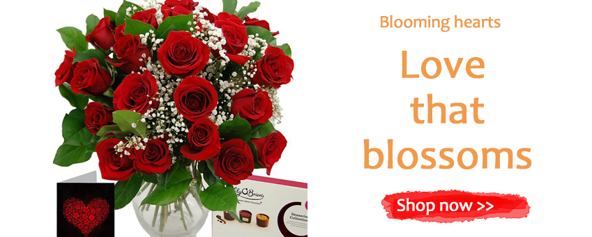 Flowers Fruits Gift Hampers And Chocolates By Post